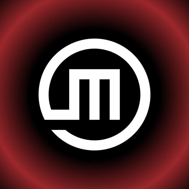 Mringgani